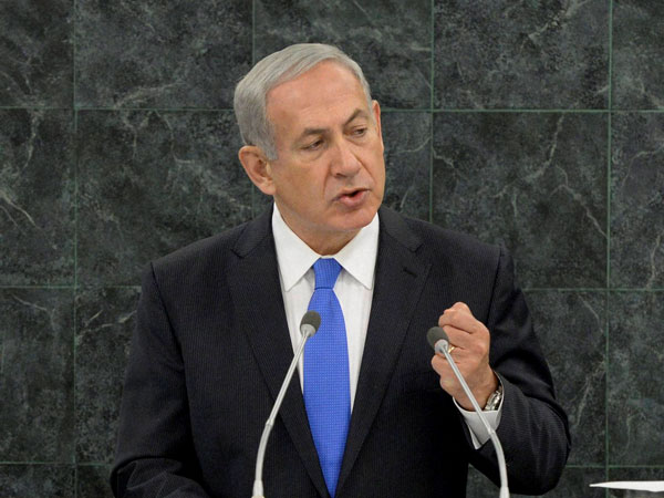 Israel police recommend Benjamin Netanyahu corruption charge: Reports