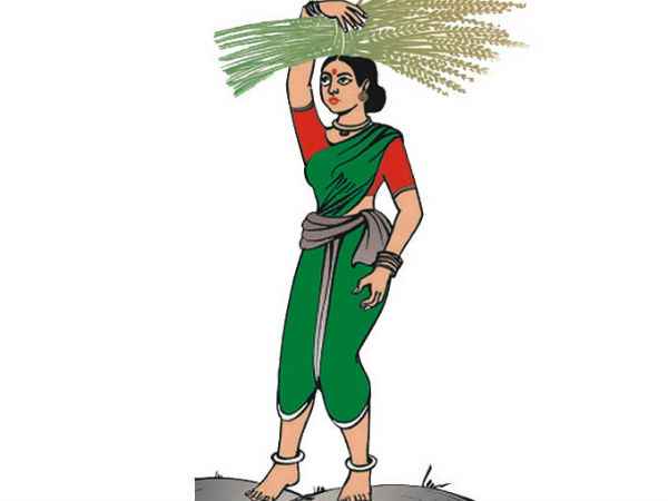 ಶಿವಮೊಗ್ಗ ಜಿಲ್ಲೆಯ ಜೆಡಿಎಸ್ ಅಭ್ಯರ್ಥಿಗಳ ಪರಿಚಯ