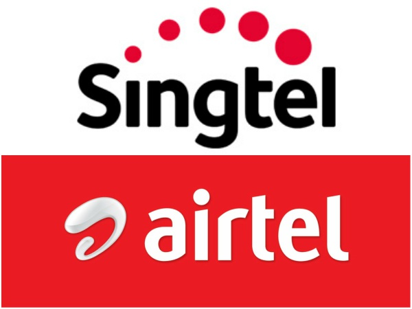 Singtel To Invest Rs 2 649 Cr In Bharti Telecom