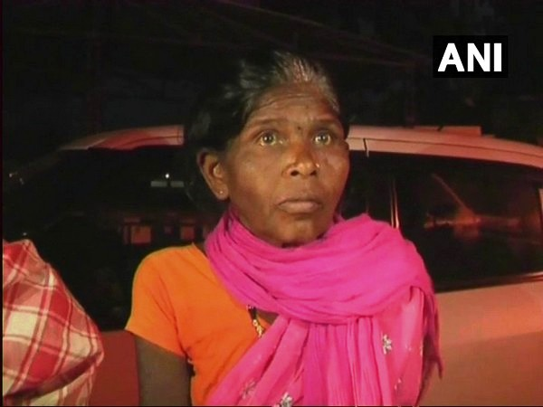 Chhattisgarh: Woman donates son's body, no money for last rites