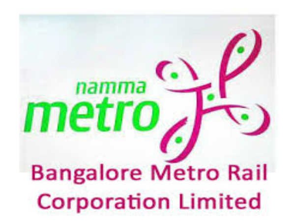 Tender for silk board to KR Puram Metro station