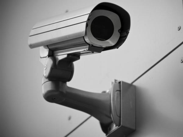 Ksrtc Central Depot Will Have Cctv Surveillance