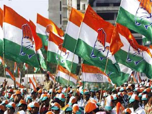 Minority Candidates May Get Fewer Congress Tickets In 2018 Karnataka Polls