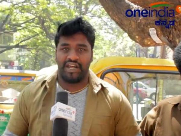 Cauvery Verdict Smile On Bengaluru Face