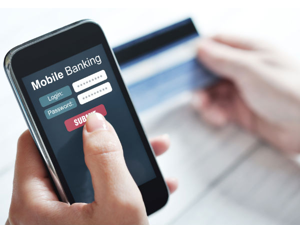 e-wallet may stop working if not KYC submitted