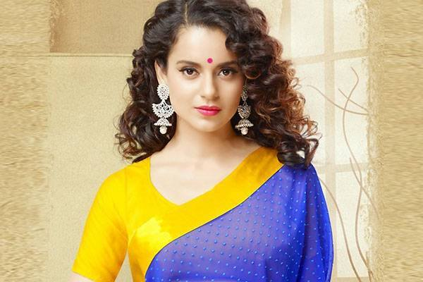 PNB Scam : Kangana accuses Gitanjali owner Mehul Choksi of not paying her AD campaigns