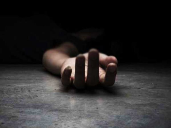 Triple Murder Creates Panic In Hyderabad