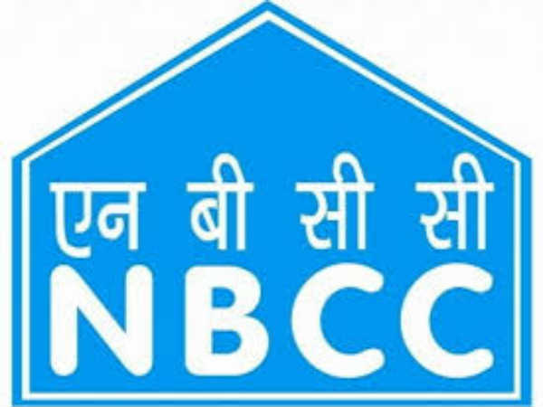NBCC recruitment 2018 : Apply for 145 various posts