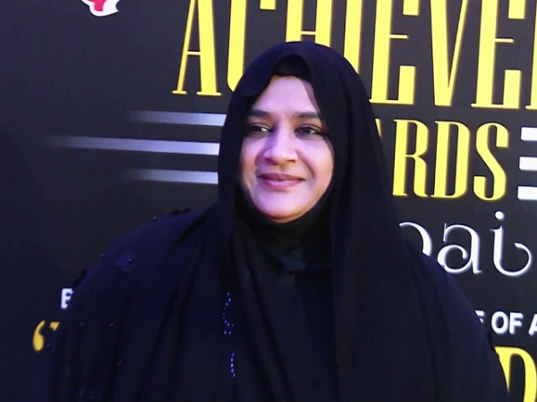 Elections 2018: Nowhera Shaikh AIMEP to contest in all 224 constituencies