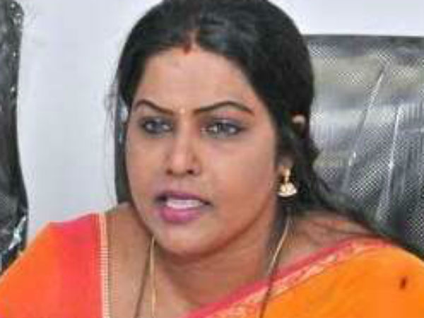 BJP members of MCC targets Mayor Kavitha Sanil over her education qualification