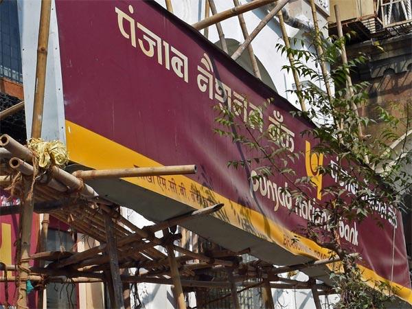 ಪಿಎನ್ ಬಿ ಹಗರಣದಲ್ಲಿ ಅಂಬಾನಿಗಳ ಸಂಬಂಧಿಕ ವಿಪುಲ್ ಅಂಬಾನಿ ಬಂಧನ