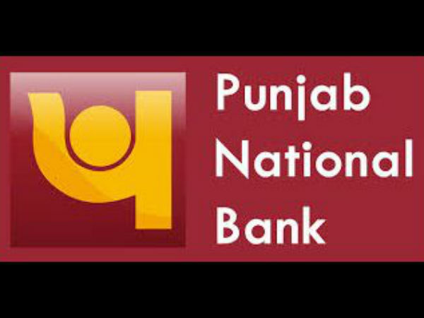 PNB's share price down after fraudulent transaction detected in Mumbai branch