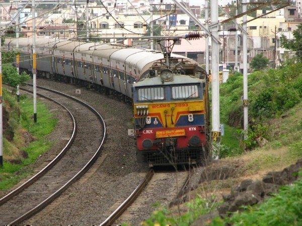 Railway Recruitment Changes In Certain Criteria