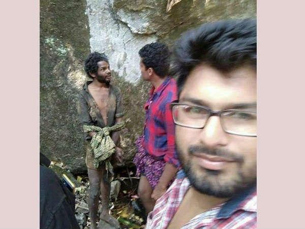 Social Media Condemn Brutal Killing Of Tribal Man In Kerala