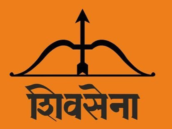 Shiv Sena alleges ' Nirav Modi is BJP's partner'