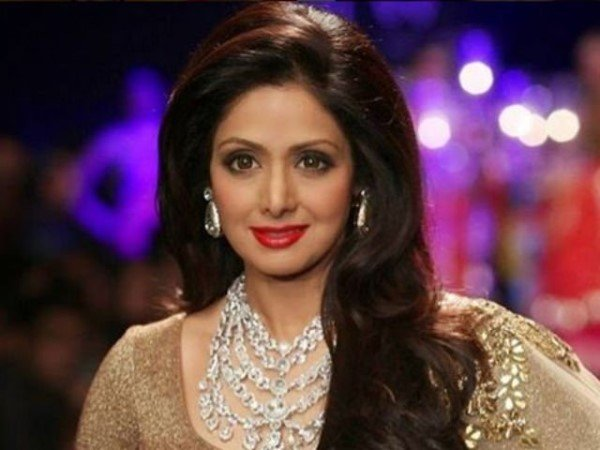 Sridevi was found motionless in bath tub by Boney