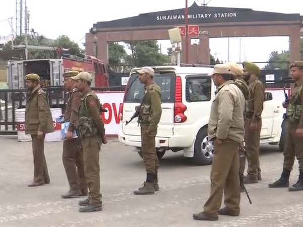 Body of one more jawan found in Sunjwan