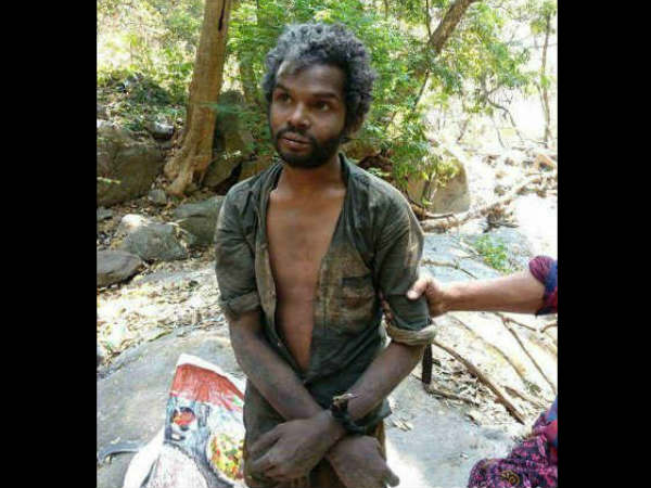 Tribal man beaten to death in Kerala