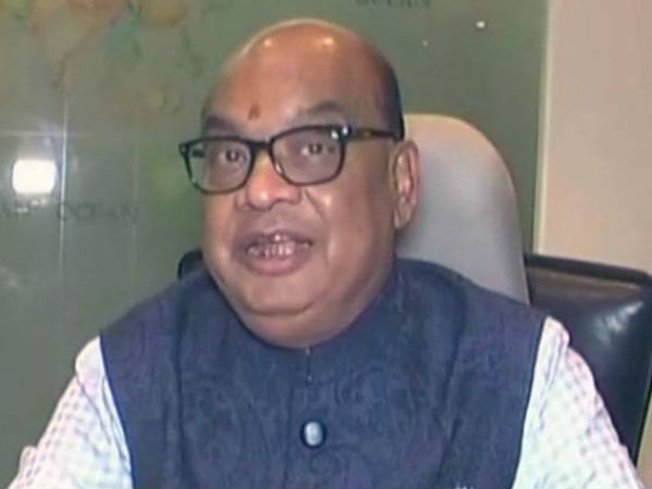 CBI arrests Rotomac owner Vikram Kothari for fraud