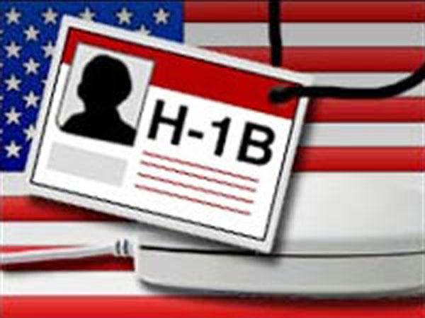 US Labour dept debars 15 companies from applying for H-1B visas