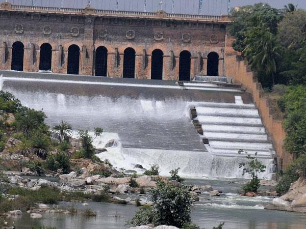 ಕಾವೇರಿ ಅಂತಿಮ ತೀರ್ಪು: ಟ್ವಿಟ್ಟರ್ ನಲ್ಲಿ ಶಾಂತಿಮಂತ್ರ ಪಠಣ