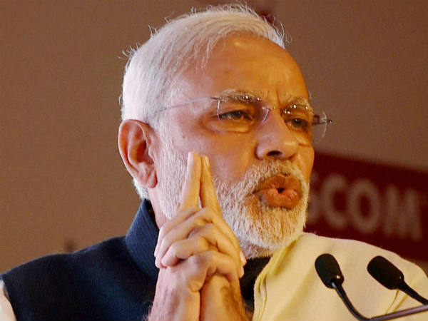 Karnataka Assembly Elections Tough Road Ahead For Pm Narendra Modi