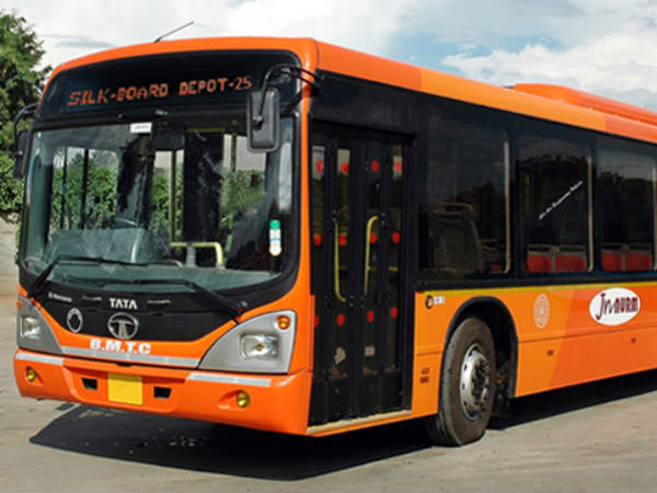 Cid To Probe Marcopolo Bus Purchase Scam