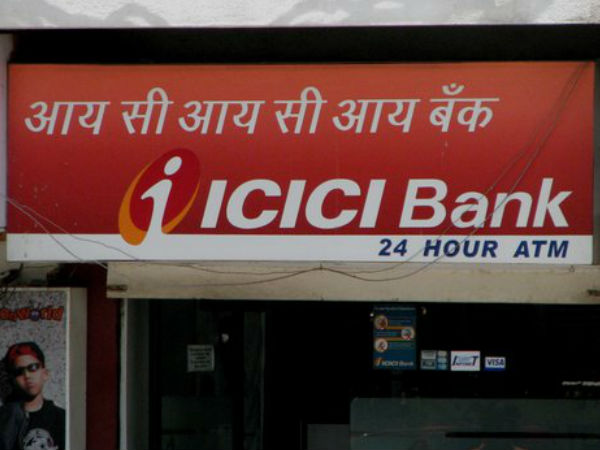 RBI imposes Rs 58.9 crore penalty on ICICI Bank