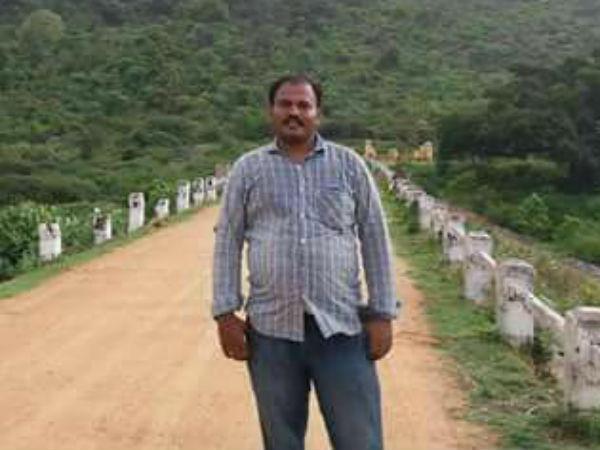 Maddur Bandh On March 12 Against Naveen Kumar Arrest