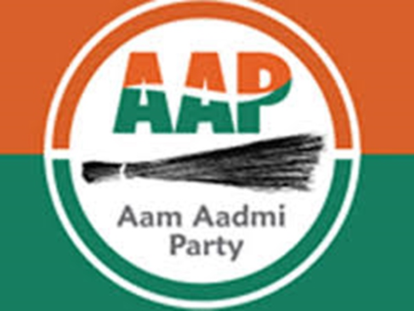 Delhi High Court sets aside disqualify of 20 AAP MLAs