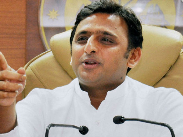 Akhilesh dedicates bypoll victory to poor, minorities