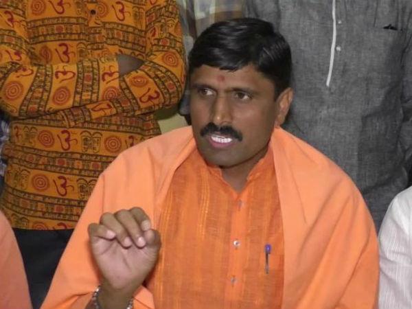 Shivasene Contest From All 224 Assembly Seats Of Karnataka