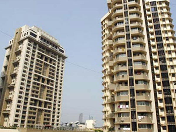 Bengaluru Apartment Federation will interact with politicos