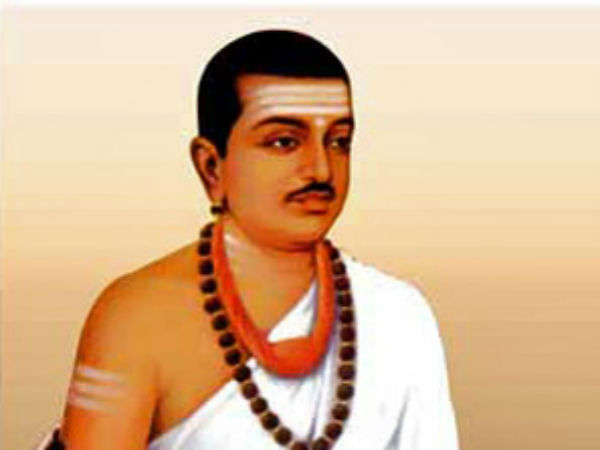 May Basavanna himself pardon those who divided Lingayats