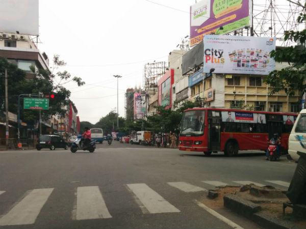 ಬೆಂಗಳೂರು ಅಗ್ಗದ ನಗರ, ಸಿಂಗಪೂರ್ ಬಲು ದುಬಾರಿ: ಸಮೀಕ್ಷೆ