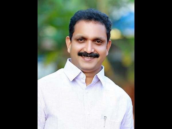 To 1500 Vistaraks Deployed In Each District Of Karnataka By Bjp