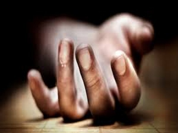 J&K: CRPF jawan allegedly commits suicide