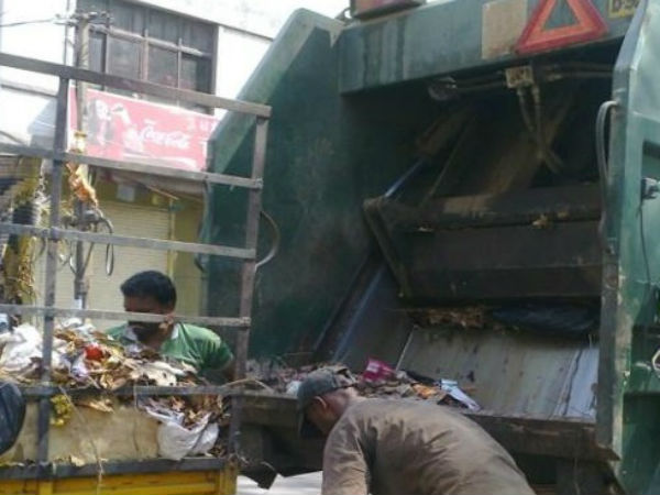 Tipper Auto Drivers Will Own Their Vehicle Soon