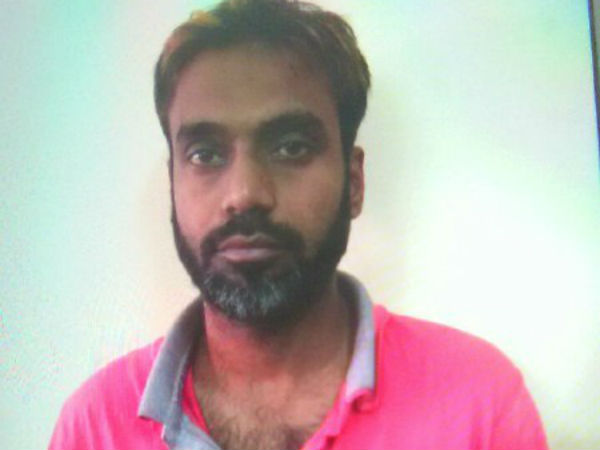 Mysuru: Raju murder prime accused expelled for 6 months