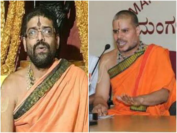 Yogi Model politics in Coastal Karnataka