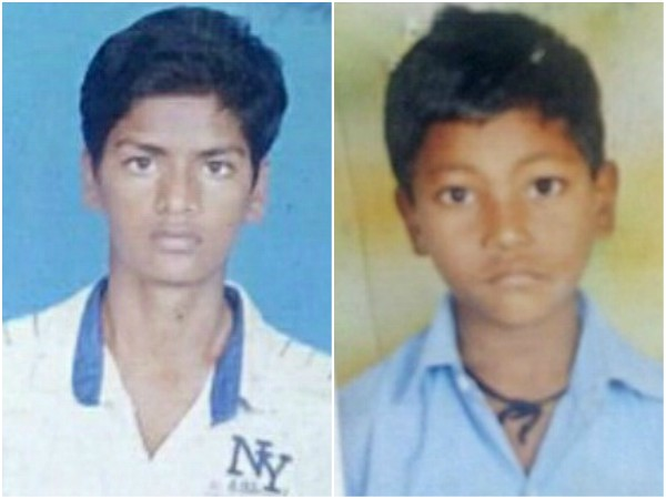 Mysuru: 2 children die after drown into water