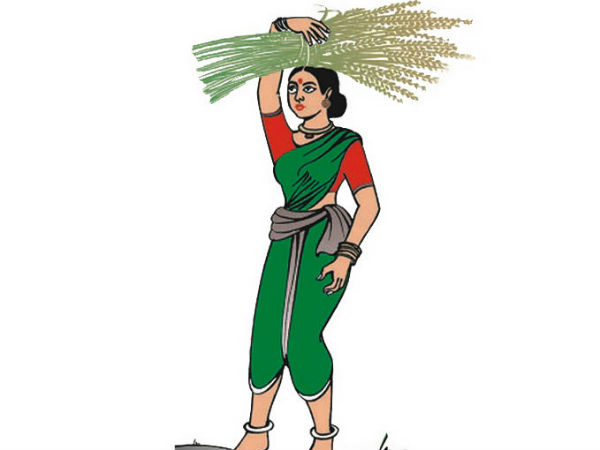 Karnataka Election Mandya Jds Candidates Profile
