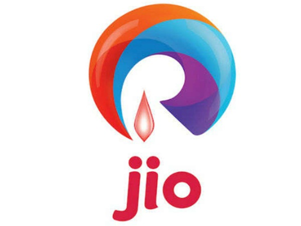 Reliance to merge Jio music with Saavn