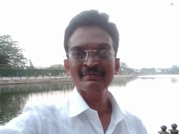 Chitradurga Assembly Constituency Contender Raja Madakari Nayaka Interview