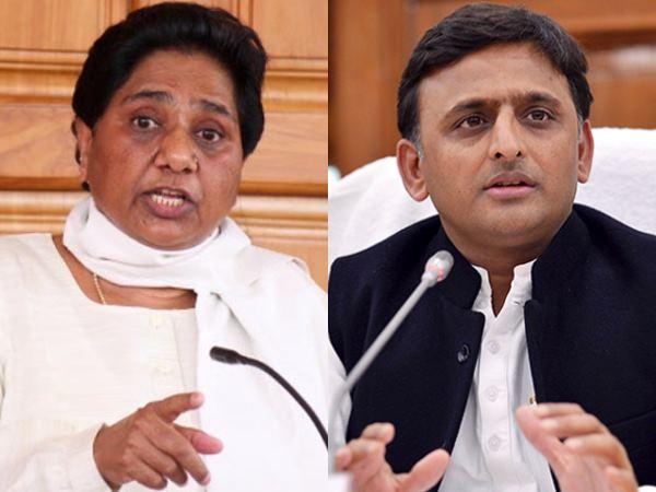 Lok Sabha Bypoll In Kairana Next Test For Akhilesh Yadav Mayawati
