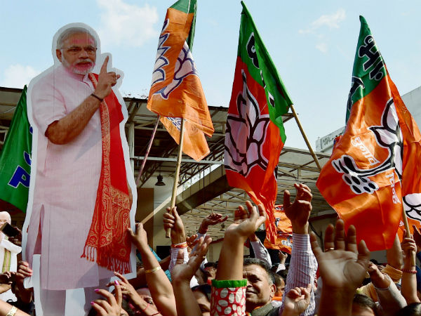 Karnataka assembly elections 2018: PM Modi to address 25 rallies