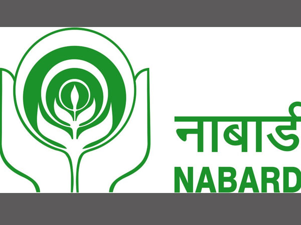 Nabard Recruitment 2018 Apply For 92 Assistant Manager Posts