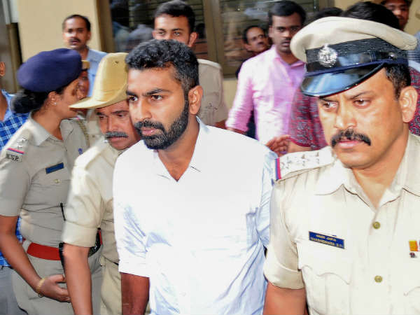 High Court reserves order on Mohammed Nalapad bail application