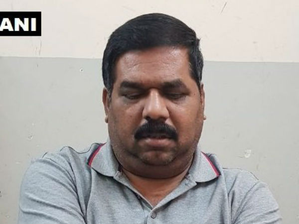 narayanaswamy-who-threaten-bbmp-officers-gets-bail-today