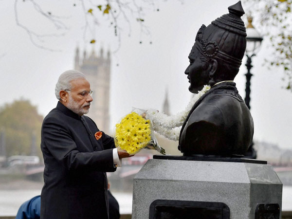 Modi govt may not give nod to Lingayats as separate religion